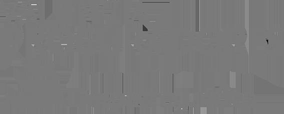 Valencia Procuradores
